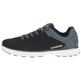 Dachstein Skylite Shoes Men india ink/dark navy